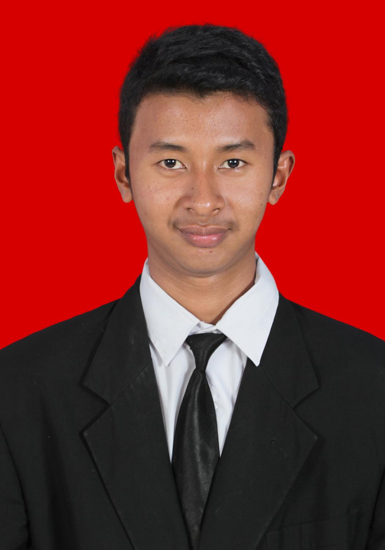 FAHMI HASAN