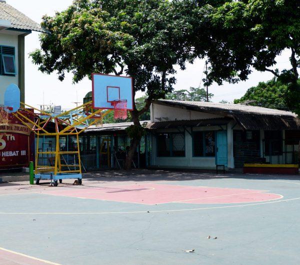 Lap. Basket2-sma taruna