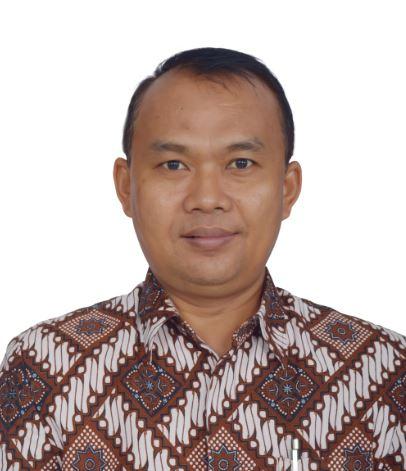 Foto Pak Kepsek