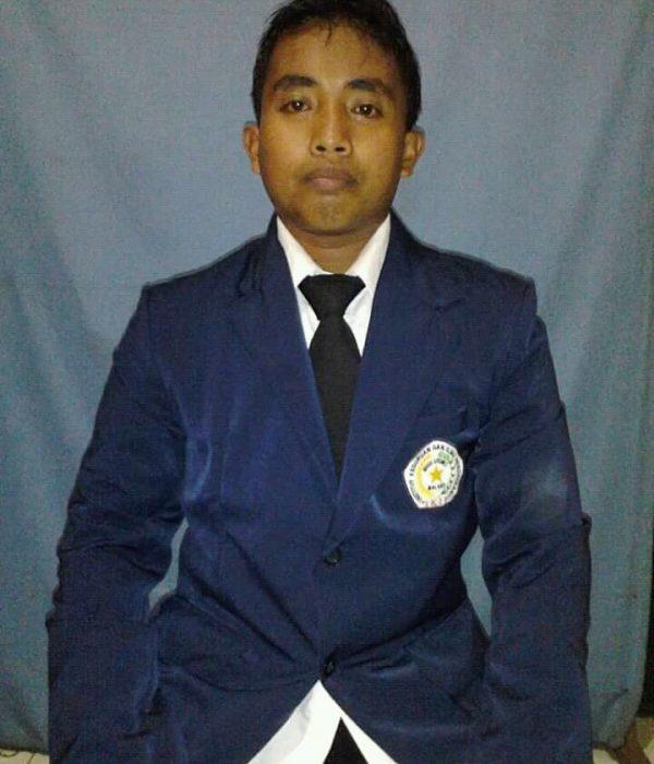 SMA Taruna-Coach Anang